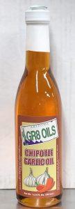 Arizona-Gr8-Oils-Chipotle-Garlic-Oil